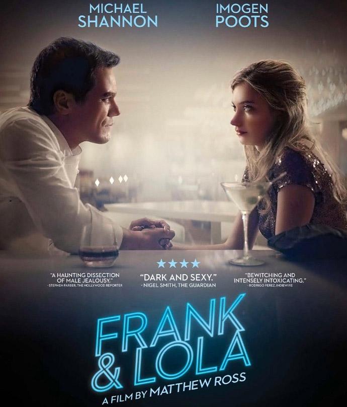 Frank_and-lola