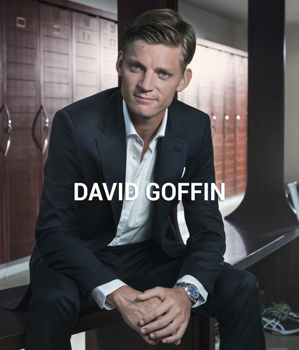 David_Goffin
