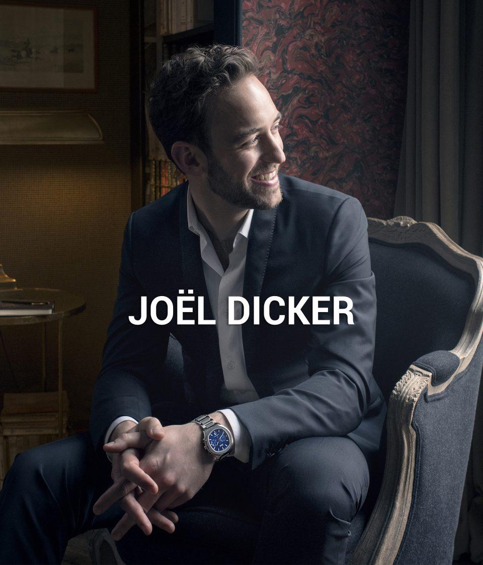 Joel_Dicker