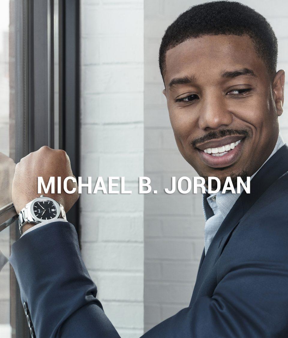 Michael_BJordan