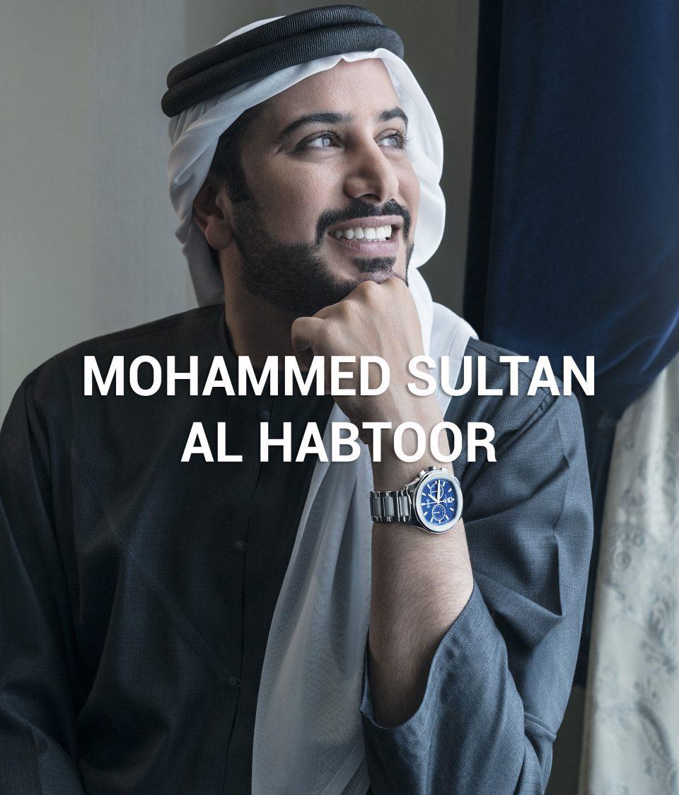 Mohammed_Sultan