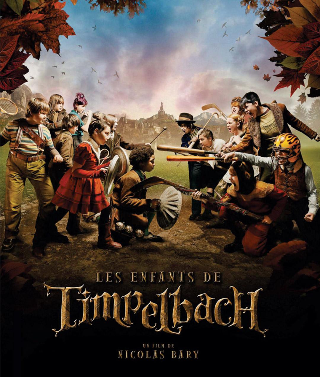 Enfants-de-Timpelbach-Bary_affiche