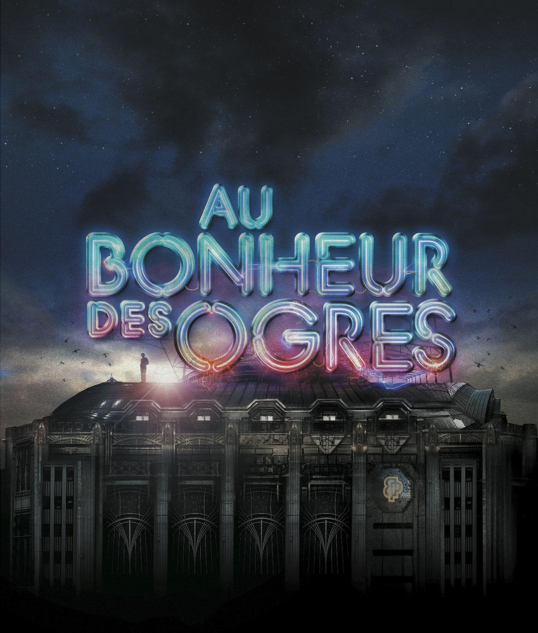 au-bohneur-des-ogres-Bary_affiche