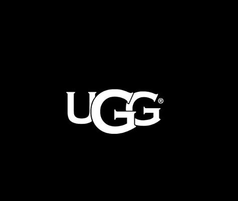 FEEL | UGG
